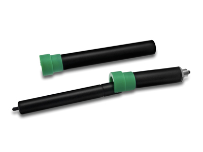 molle-a-gas-altre-opzioni-tubo-di-sicurezza-push-top-vapsint-01
