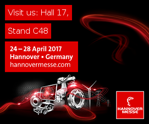 hannover2017