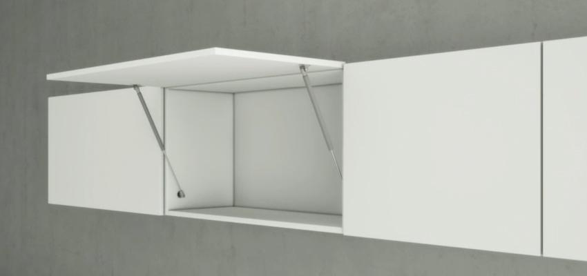 fix-it-molla-a-gas-mobili-vapsint-2