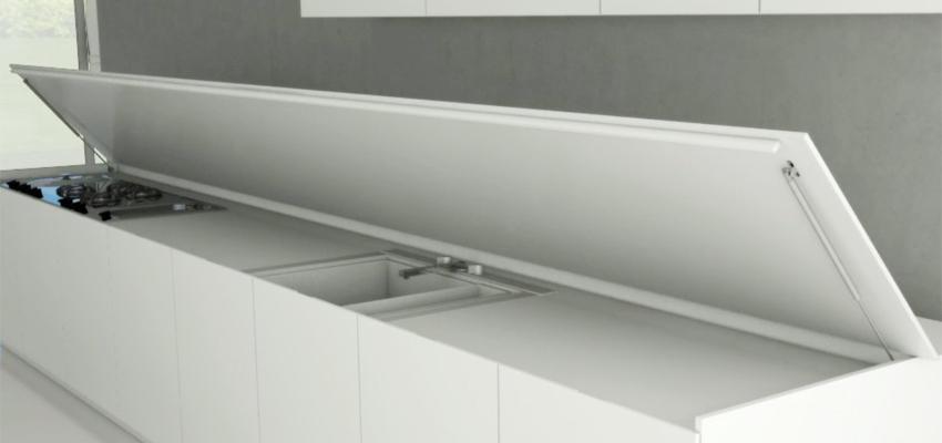 rapid-fit-molla-a-gas-mobili-vapsint-3