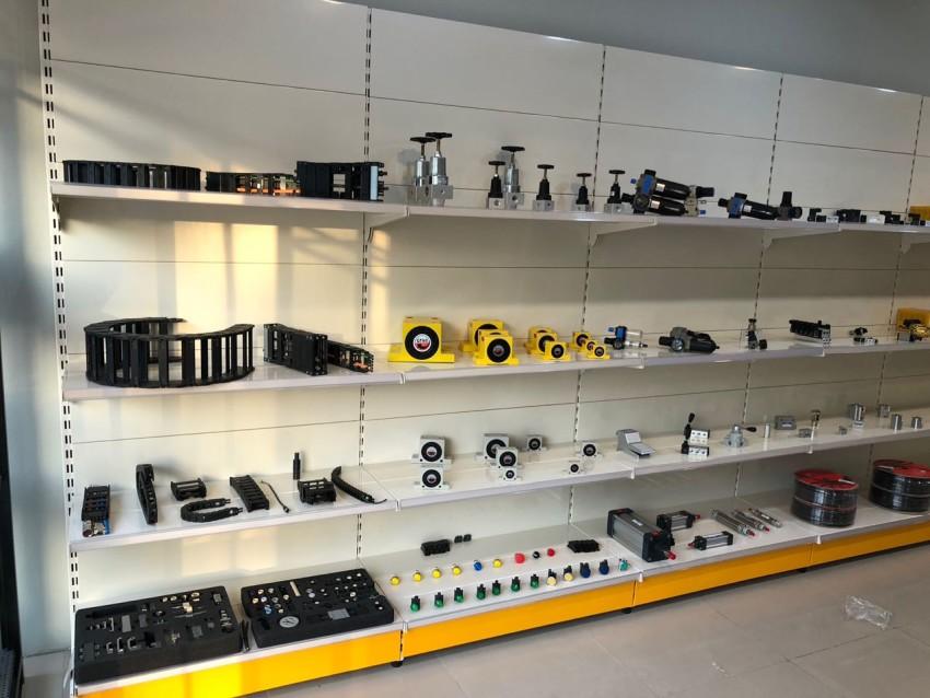 vapsint-powertech-shop-6